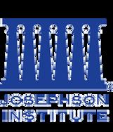 Josephson Institute of Ethics