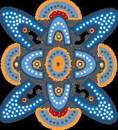 Cunnara Paiabun