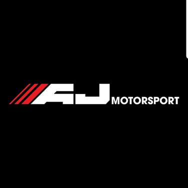 AJ Motorsport
