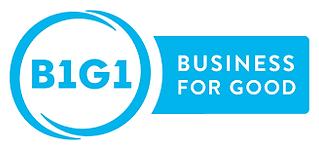 B1G1 Logo.png