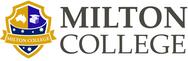 Milton College