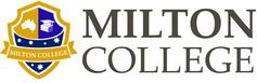 Milton College Logo.png