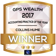Accounting-Practice-of-the-Year---Winner