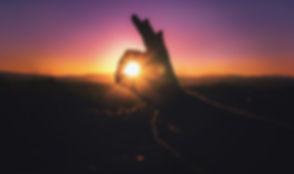 hand-macro-silhouette-90762.jpg