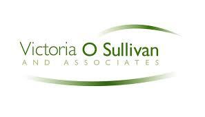 Victoria O'Sullivan