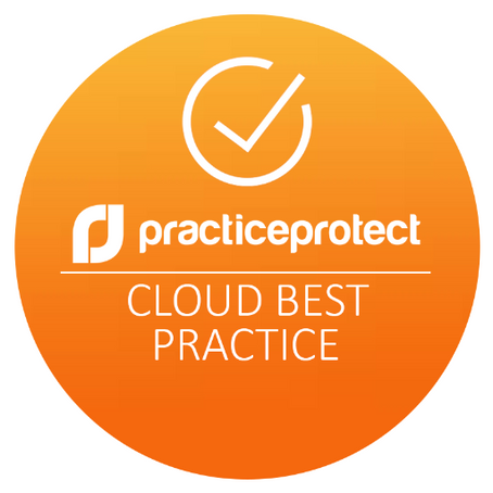 Practice Protect App Review