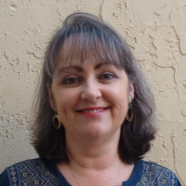Cheryl Pollack
