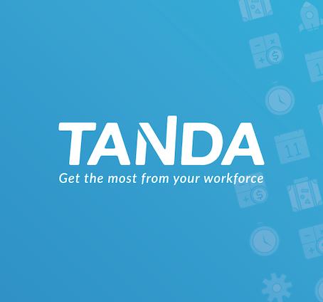 Tanda App Review