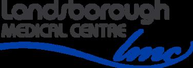 Landsborough Medical Centre