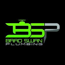 Brad Swan Plumbing