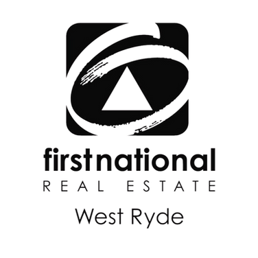 FirstNational Real Estate.png