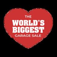 Worlds Biggest Garage Sale.png