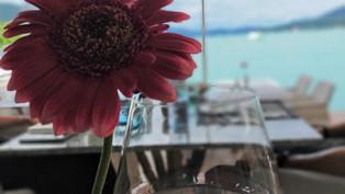 Seespitz Restaurant & Living - Worthersee