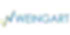 s5_logo_weingart.png