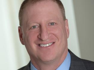 Ron Hubsher