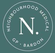 Neighbourhood Medical Bardon