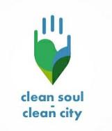 Clean Soul