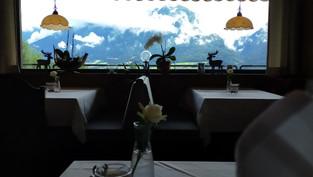 Restaurant Stefan - Telfs