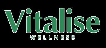 vitalis wellness