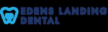 Edens Landing Dental