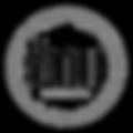 Venue Logo Transparent.png