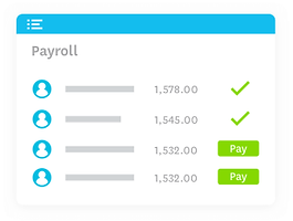 feature-payroll-white.png