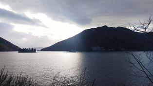 Bay of Kotor - Kotor