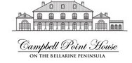 Campbell Point House.jpg