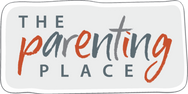 The Parenting Place