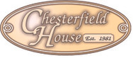Chesterfield House