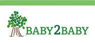 Baby2Baby
