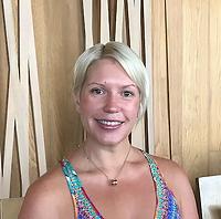 Sally Schmidt.png