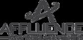 Affluence CA Logo.png