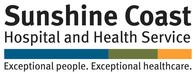 SCHHS-Logo-Web.jpg