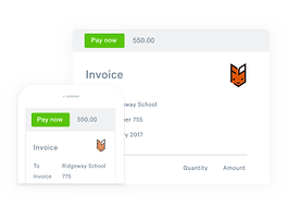 feature-online-payment-services.png