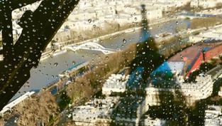 Jules Verne - Paris