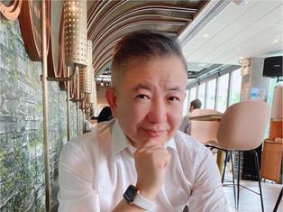 Sidney Yuen