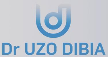 Dr Uzo Dibia