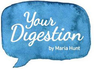 Your Digestion