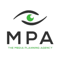 The Media Planning Agency.png