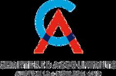 CAANZ Logo.png