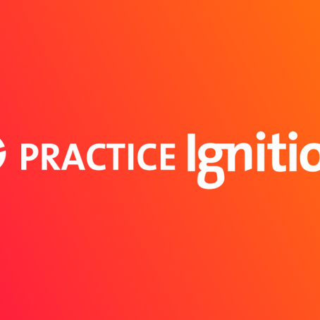 Practice Ignition App Review