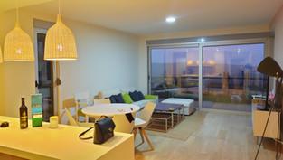 Airbnb - Kavac