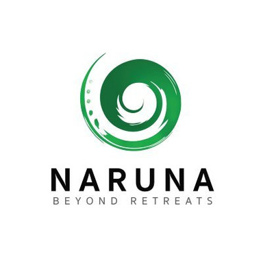 Naruna Beyond Retreats