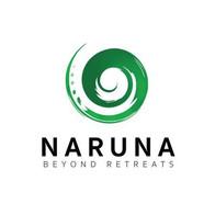Naruna Beyond Retreats