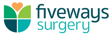 Fiveways Surgery