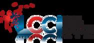 LCCI-side-logo-600x300.png