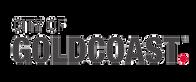 client-logo-cogc.png