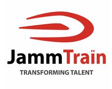JammTrain