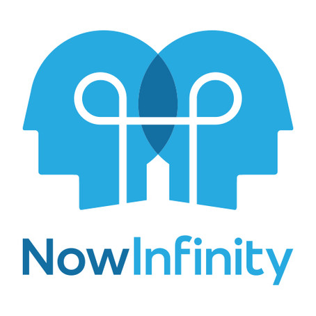 NowInfinity App Review